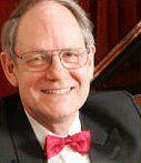 Robert Stoodley